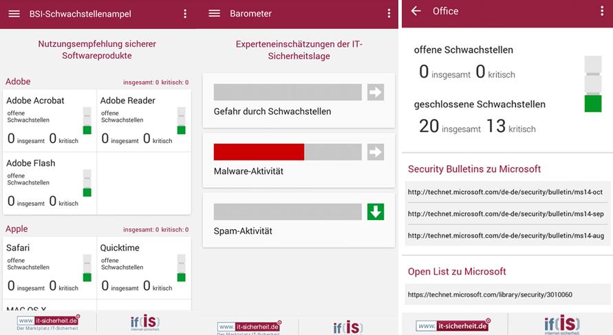 securitynews_app Kopie