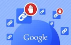 Google Passwort-Warnung und mehr