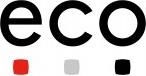 logo_eco_146x76