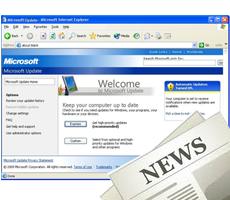 Microsoft – Keine monatlichen Patchdays mehr