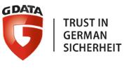 G DATA EU Ransomware Cleaner für das Botfrei-Projekt