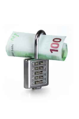 Krypto-Trojaner – Schäden gehen in die Millarden