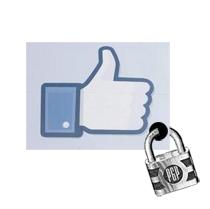 Facebook – Mailaustausch wird jetzt durch PGP-Verschlüsselung geschützt