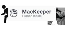 Schwachstelle in MacKeeper führt beliebigen Schadcode aus