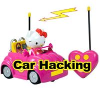 Software Hack – Fiat Chrysler ruft 1,4 Millionen Fahrzeuge zurück
