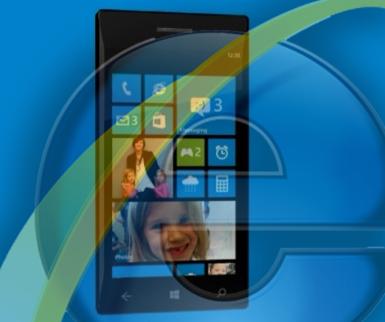 Kritische Sicherheitslücken im mobilen Internet Explorer veröffentlicht