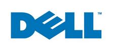 Bug in Dell BIOS macht Systeme anfällig für Angriffe