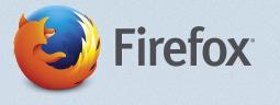 Firefox nun mit Malwareschutz für alle Plattformen