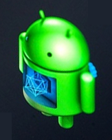 android_up