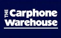 Datendiebstahl bei Carphone Warehouse