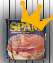 Droht dem Spam King jetzt Gefängnis?