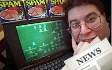 spam_king_news
