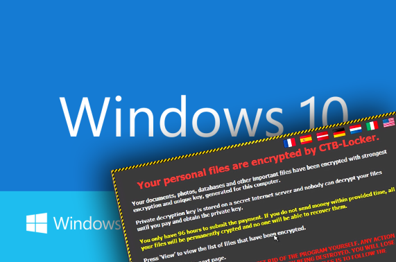 w10_crypter