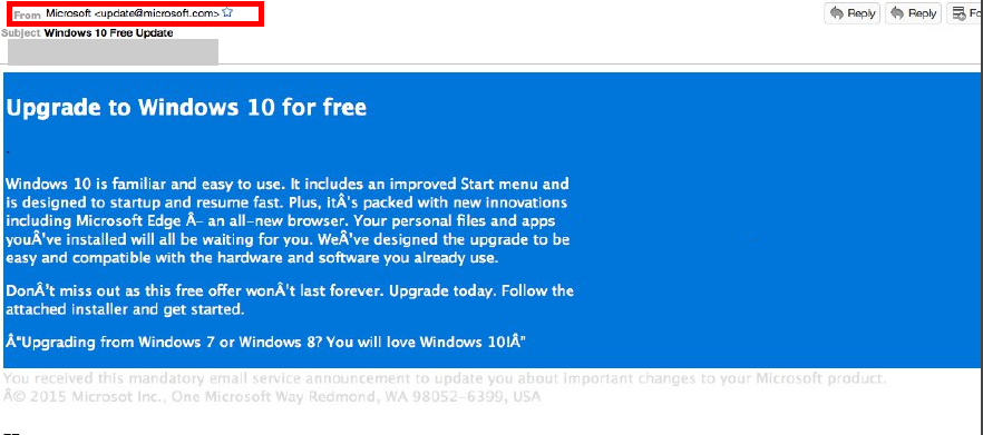 w10fakemail