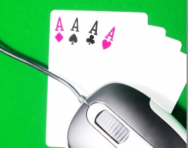 Online-Poker – Kriminelle setzen Spyware ein