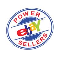 Phishing-Welle rollt auf Ebay-Verkäufer zu