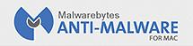 Malwarebytes Anti-Malware Scanner für den Mac
