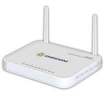 DSL-Router lassen sich aus der Ferne manipulieren
