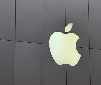Betrugsmasche: Der Falsche Apple-Support