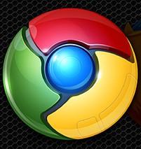 eFast, der Browser den ich gar nicht wollte.