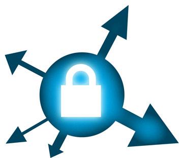 Sicher unterwegs mit HTTPS Everywhere