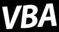VBA-Malware ist noch lange nicht tot