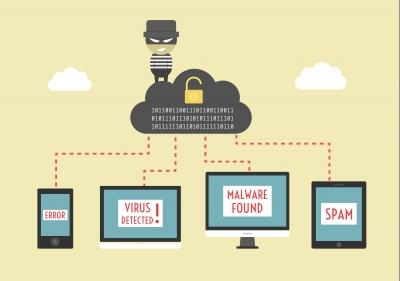 Malware schützt Router vor neuen Infektionen