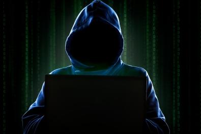 Schlag gegen Ransomware-Netzwerk gelungen