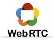 Wie WebRTC eure Anonymität gefährdet
