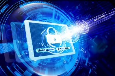 Erpressungs-Trojaner über Remote Desktop installiert