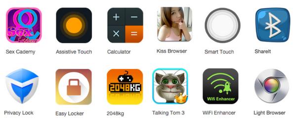 apps_werbung