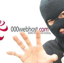 Über 13 Millionen Daten beim Freehoster 000Webhost.com gestohlen