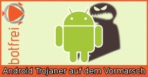 Android-Trojaner