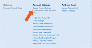 amazon.account.settings.arrow