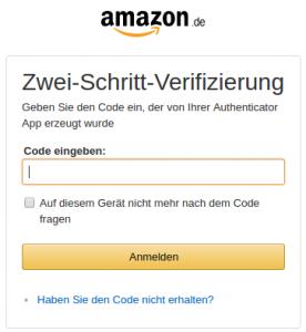amazon.code