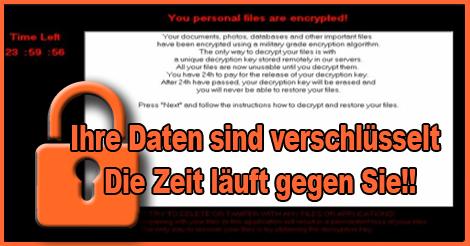 decrypterMax