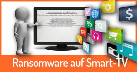 fb_ansomware_smarttv