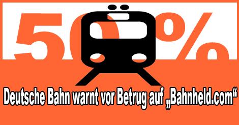 fb_bahn50_1