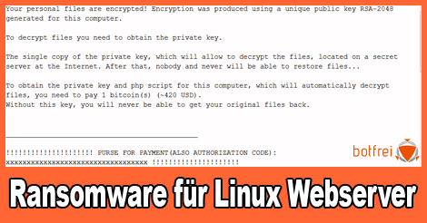 fb_ransomware_linux