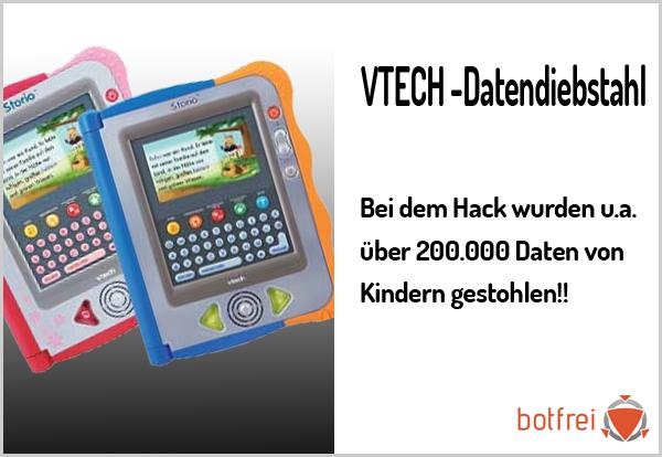 ft_vtech