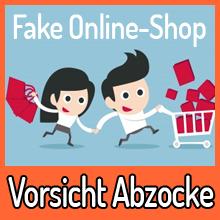 Weihnachtsgeschäft – Fakeshops locken mit Schnäppchen