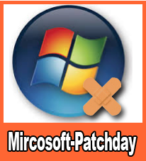 wp_microsoft_patch