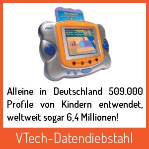 blog_vtech_300x300