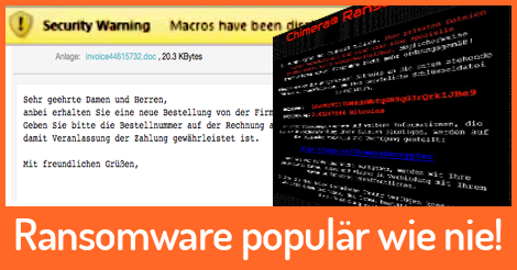 fb_ransomware