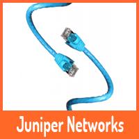 "Juniper – Betriebssystem ""ScreenOS"" mit offener Hintertür"