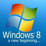 1336378670_Photo-logo-Windows-8