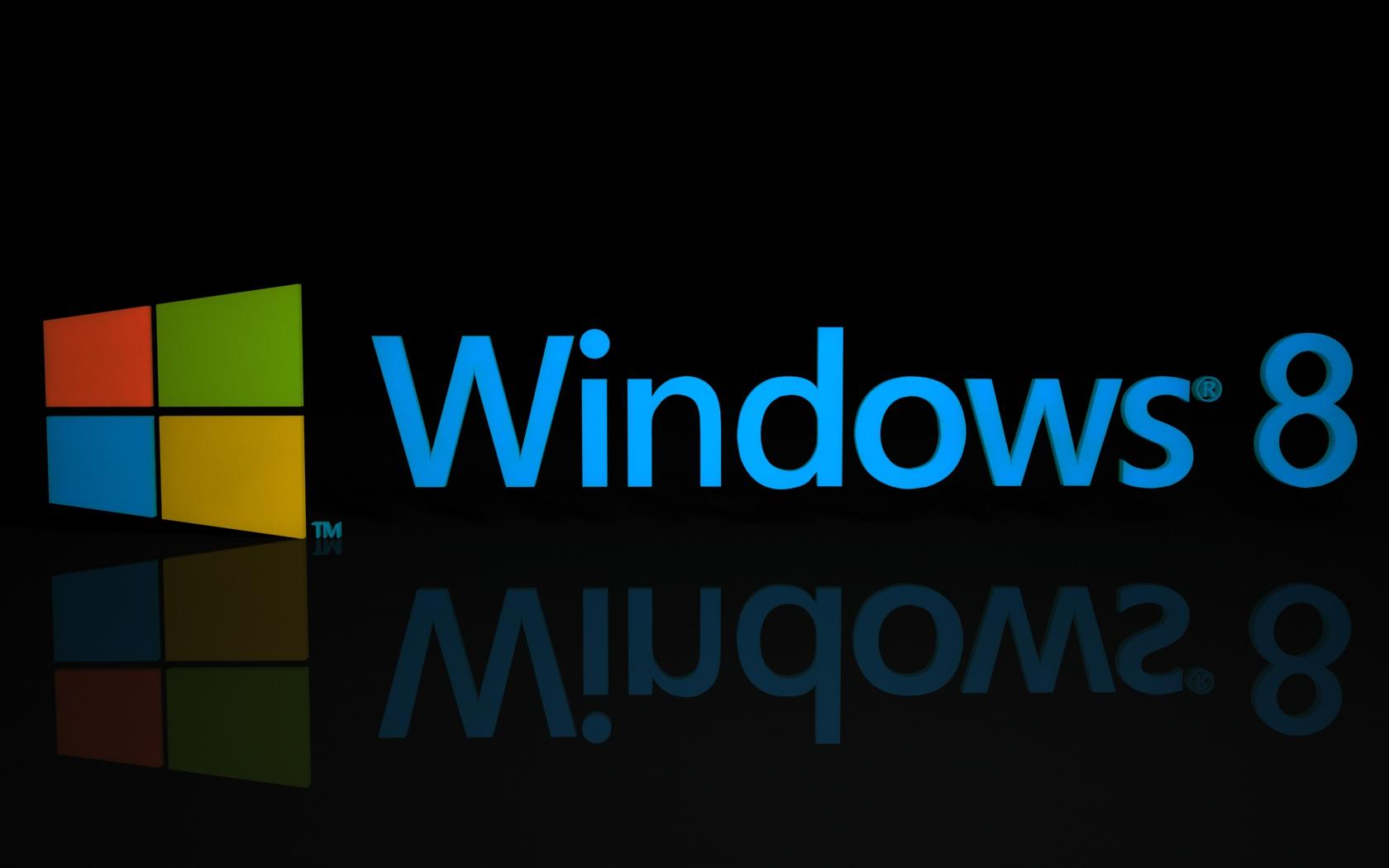 Verunsicherung wegen des Support-Endes von Windows 8