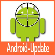 wp_android_update
