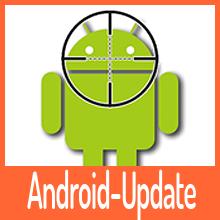 BSI warnt vor Android-Sicherheitslücke