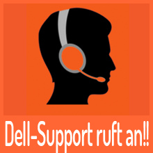 wp_dell_support
